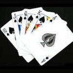 Poker club88